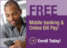 Faith Community CU Mobile Banking