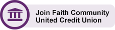 2015-Join Faith