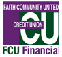 Faith Community Credit Union